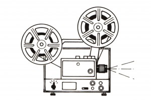 site_films_