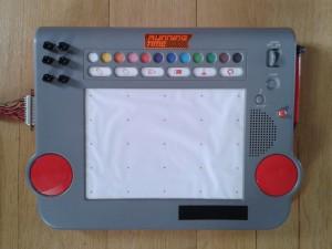 HB-A5000P_